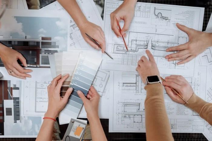 Particuliers recherche architecte dplg cabinet Archimel Luxembourg Metz