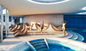 réalisations 3D archimel architecture metz luxembourg