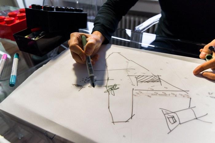 particuliers architecte dplg cabinet Archimel Luxembourg Metz