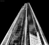 Grattacielo 1