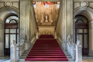 Torino Museo del Risorgimento