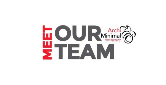 ArchiMinimal Photography – Lo Staff