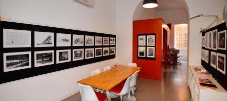 ArchiMinimal Photography Roadshow – Roma