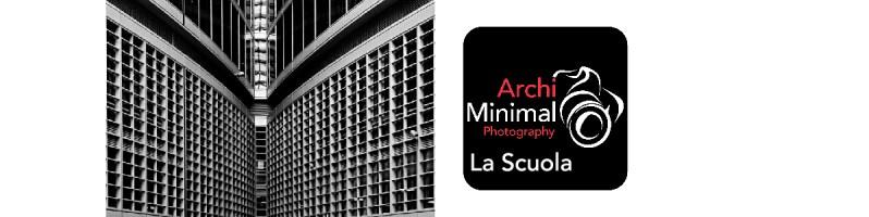 Fotografia di Architettura 3