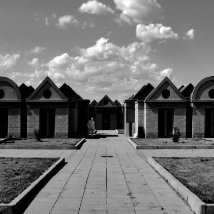Foto 1 - Cimitero