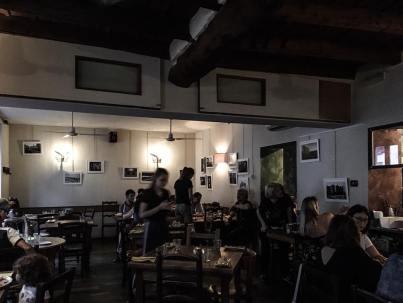 Archiminimal mostra fotografica itinerante Monza_4