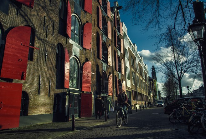 amsterdam-640