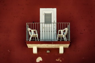 la-casa-rossa-savelletri