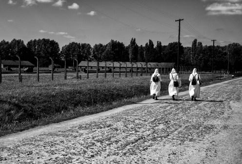 © Alessandro Malinverni
