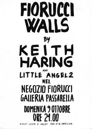keith-haring-elio-fiorucci-milano-1983
