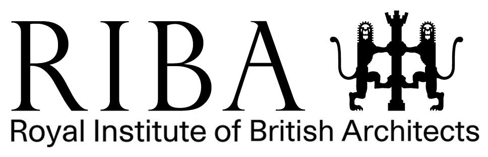 Riba Logo Final  Archimode Architects