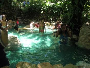 first_kiddie_pool