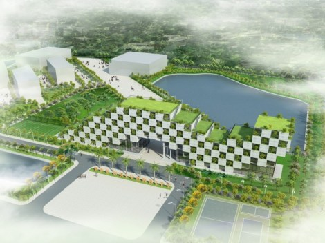 Modern-and-ECO-Friendly-Building-Vo-Trong-Nghia-Architects-720x540