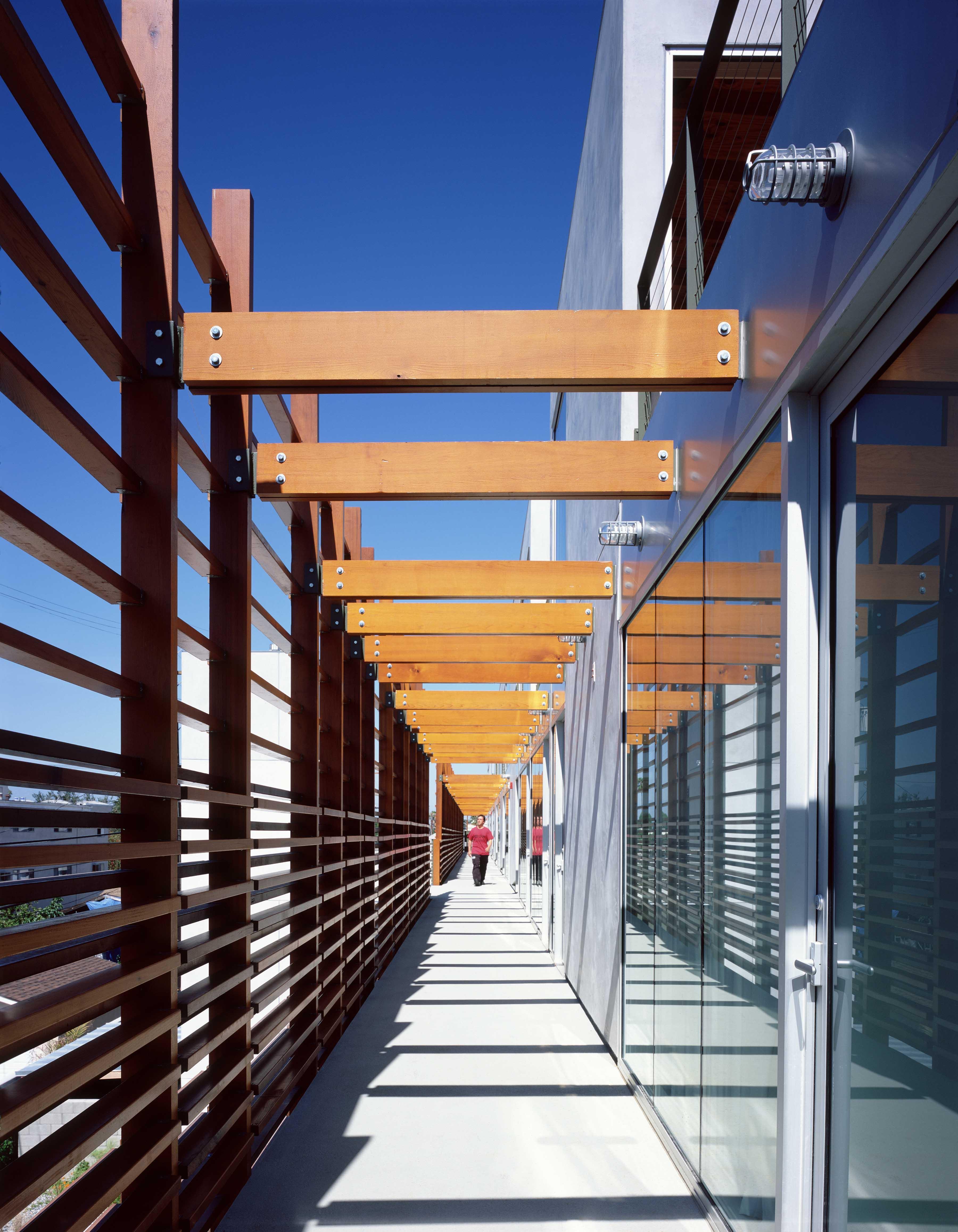 Museum of Design Art and Architecture MODAA  SPFa
