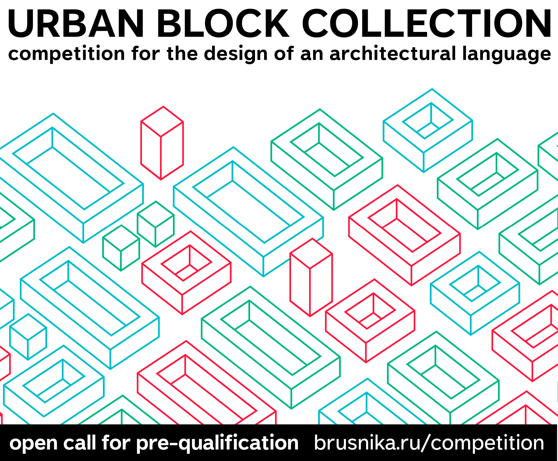 medium resolution of  urban block collection open call for pre qualification block diagram reduction matlab www brusnika ru competition
