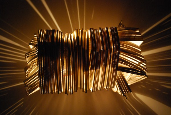 Light Projects Adabelgy Londono Archinect