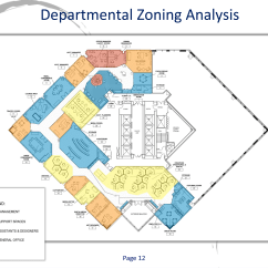 Zoning Diagram Interior Design 2002 Chevy Silverado Wiring Radio Office Concetta Mazzeo Archinect