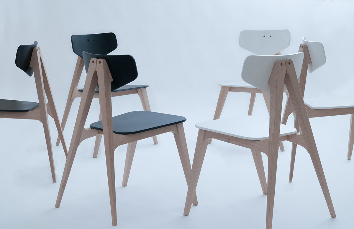 chair design program recaro desk molletta blogs archinect in tel aviv before enrolled fidi for the year long intensive master of interior course it was during her time that