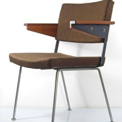 Womb Chair Knock Off Pictures Of Rails In Bathrooms Your Favorite Reading Thread Forum Archinect