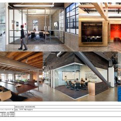 Steel Net Chair Office Walmart Corporate Headquarters Mood Board | Kristi Bailey Archinect