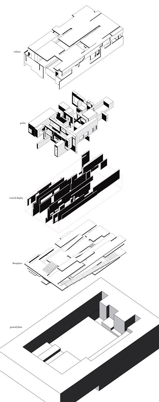 exploded axon diagram 98 civic ex fuse 5 projects: interview - alex maymind | features archinect