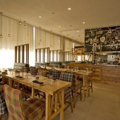 American Classics Kitchen Cabinets Portable Outdoor Jg Domestic | CrÈme / Jun Aizaki Architecture & Design ...