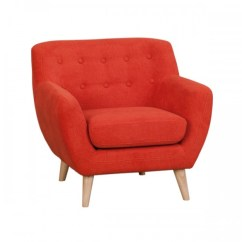 Womb Chair Knock Off West Elm Dining Chairs Your Favorite Reading Thread Forum Archinect