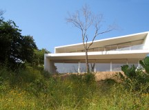 Zeivy House   Dellekamp Arquitectos   Archinect
