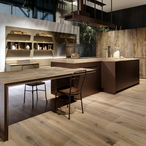 Interior design le nuove tendenze  Arching