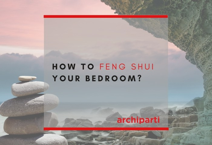 How to Feng Shui Your Bedroom? (Tips Updated 2021)