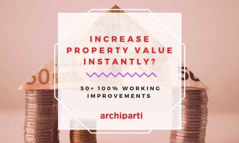 What Home Improvements Increase Resale Value? (2020 Ver.)