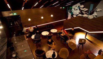 HKTDC-bar-interior
