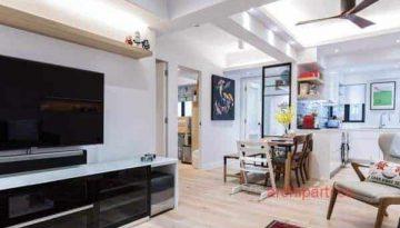 U_squarefoot-home-interior