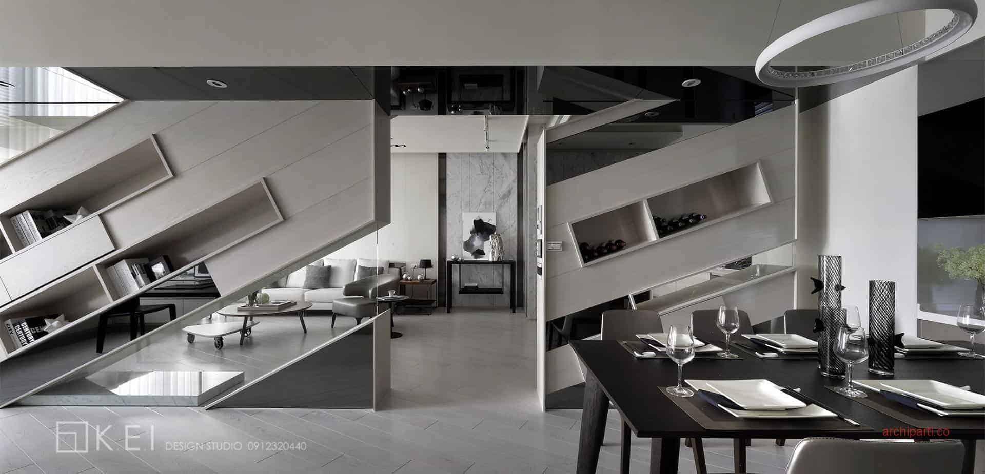kitchen builder app best floor for 中西双厨 最厉害的现代厨房设计装修 你知道这23个秘密吗 现代厨房设计图