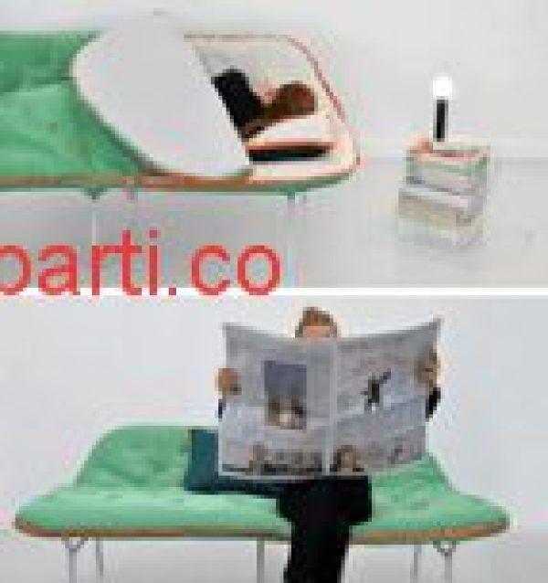 變形梳化床/變形沙發床