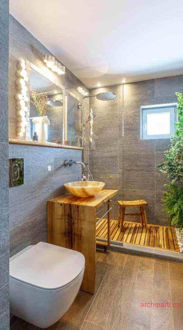 Home renovation costs Hong Kong bathroom