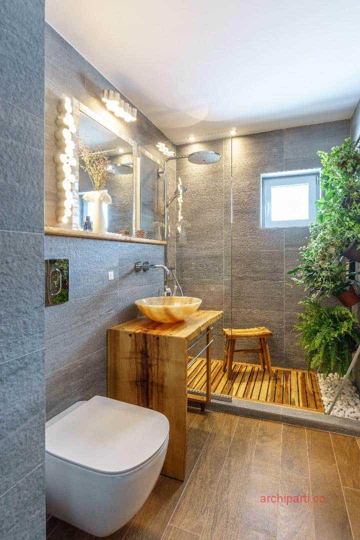 Hong Kong Home Renovation Costs: Complete Breakdown 2020