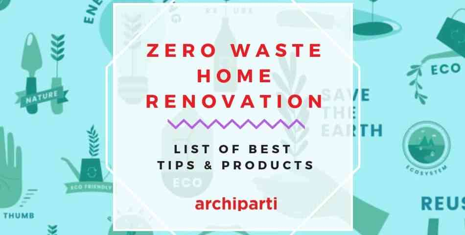 zero waste for beginners, zero waste lifestyle getting started, zero waste families,