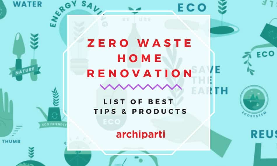 zero waste for beginners, zero waste lifestyle getting started, zero waste families,
