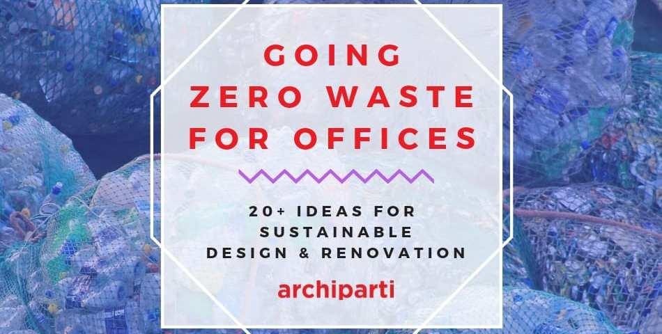 going zero waste, zero waste tips, zero waste alternatives,