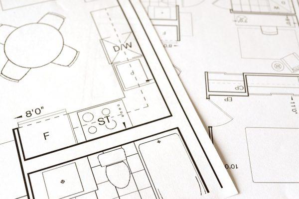 【裝修|裝潢前準備】做好裝潢規劃,讓裝修工程順利進行!