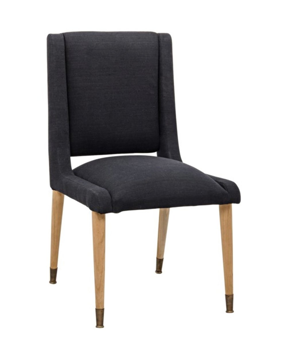 Roscoe_Dining_Chair_1.jpg