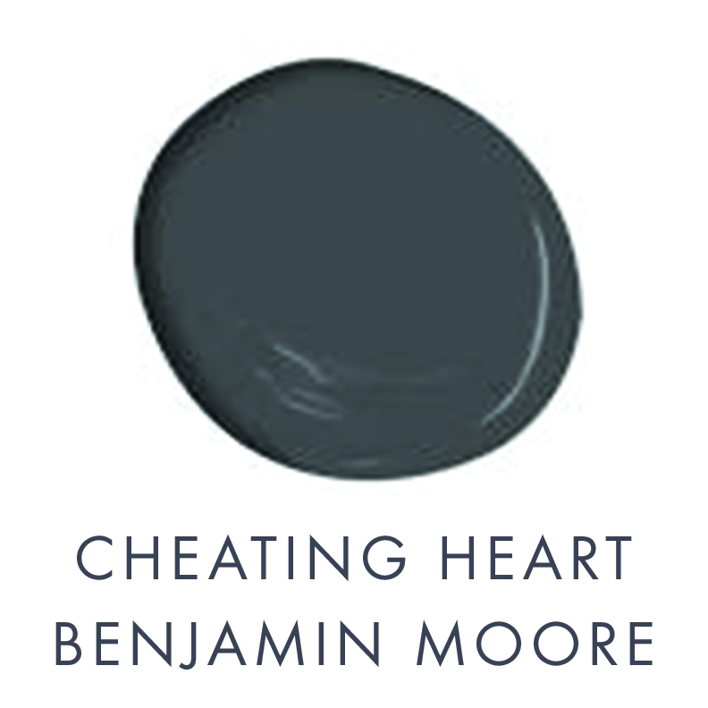 cheating heart.jpg