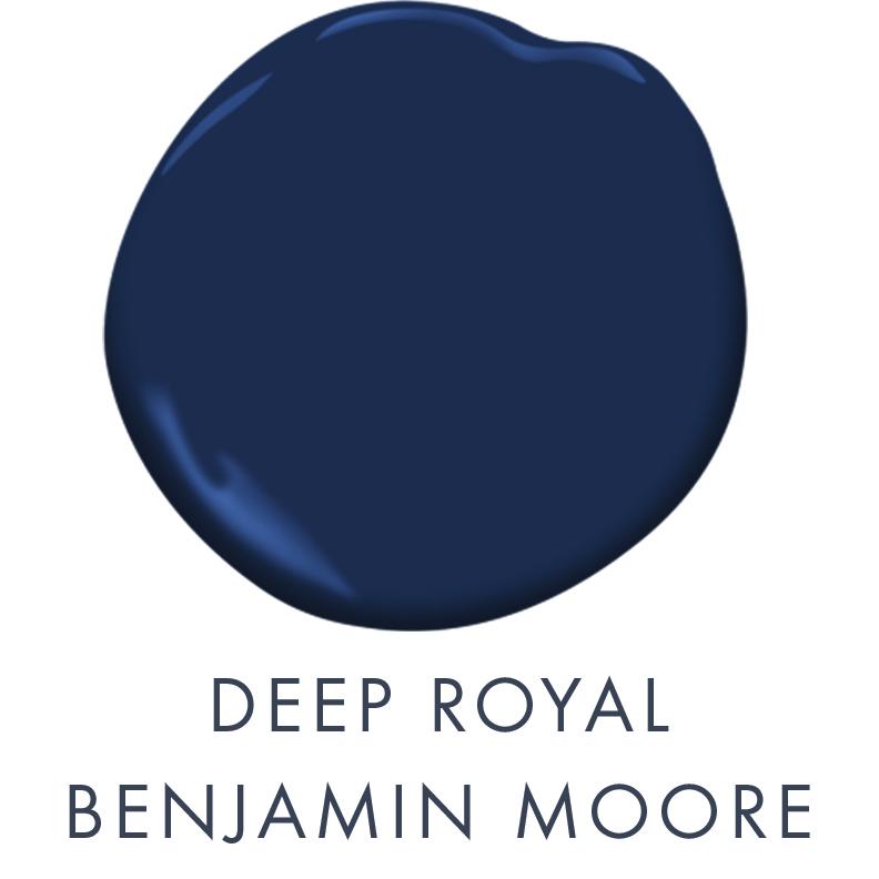 deep royal.jpg