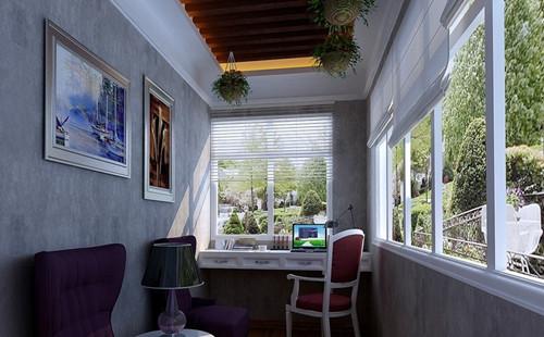 2021這樣裝修實用美觀:4款獨立屋/村屋大露台設計風格案例