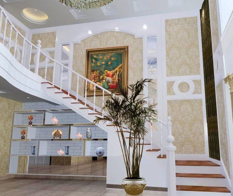 防蟲防潮:如何清潔保養居家樓梯?(2020)