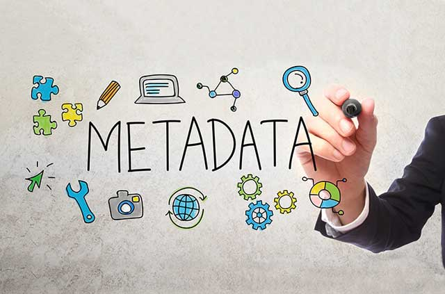 A Safest, Easiest & Fastest Guide to Remove Metadata From Images/Photos