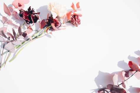 為什麼一直單身?7個招桃花姻緣的睡房設計風水(2021)