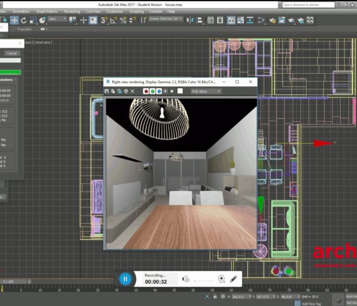 VR DIY 2021: How To Make Virtual Reality Video in Interior Design?