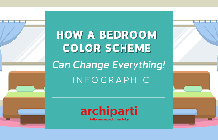 5 Different styles on designing your dream bedroom in 2021